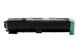 x850h21g-kompatibel-zu-lexmark-toner-kit-ca-30000-seiten