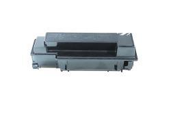 1t02f90eu0-tk-320-kompatibel-zu-kyocera-toner-kit-ca-15000-seiten
