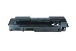 1t02f70eu0-tk-440-kompatibel-zu-kyocera-toner-kit-ca-15000-seiten