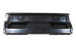 c13s050290-s050290-kompatibel-zu-epson-toner-schwarz-ca-15000-seiten