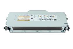 c500h2kg-kompatibel-zu-lexmark-toner-schwarz-ca-5000-seiten