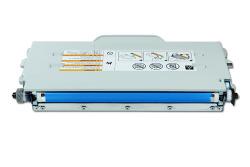 c500h2cg-kompatibel-zu-lexmark-toner-cyan-ca-3000-seiten