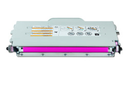 c500h2mg-kompatibel-zu-lexmark-toner-magenta-ca-3000-seiten