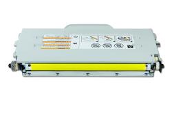 c500h2yg-kompatibel-zu-lexmark-toner-gelb-ca-3000-seiten