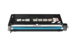 59310170-pf030-kompatibel-zu-dell-toner-schwarz-ca-8000-seiten