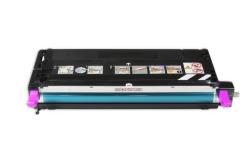 59310172-rf013-kompatibel-zu-dell-toner-magenta-ca-8000-seiten