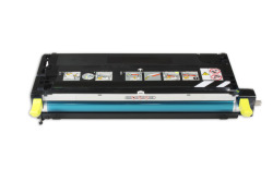59310173-nf556-kompatibel-zu-dell-toner-gelb-ca-8000-seiten