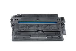 q7570a-70a-kompatibel-zu-hp-toner-schwarz-ca-15000-seiten