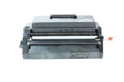 mld4550bels-kompatibel-zu-samsung-toner-schwarz-ca-20000-seiten