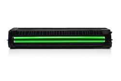 43449015-kompatibel-zu-oki-bildtrommel-cyan-ca-20000-seiten