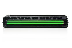 43449014-kompatibel-zu-oki-bildtrommel-magenta-ca-20000-seiten