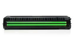 43449013-kompatibel-zu-oki-bildtrommel-gelb-ca-20000-seiten