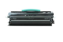 e450h21e-kompatibel-zu-lexmark-toner-kit-ca-11000-seiten