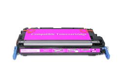 1658b002-711m-kompatibel-zu-canon-toner-magenta-ca-6000-seiten