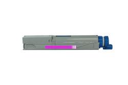 43459426-kompatibel-zu-oki-toner-kit-magenta-ca-1000-seiten