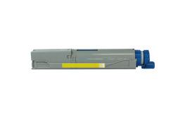 43459425-kompatibel-zu-oki-toner-kit-gelb-ca-1000-seiten
