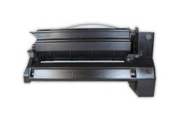 c782x1kg-kompatibel-zu-lexmark-toner-schwarz-return-program-ca-15000-seiten