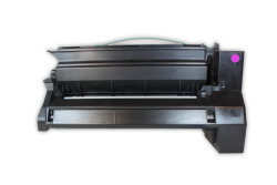 c782x1mg-kompatibel-zu-lexmark-toner-magenta-return-program-ca-15000-seiten
