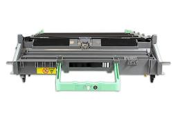 dr130cl-kompatibel-zu-brother-bildtrommel-multipack-bk-c-m-y-ca-17000-seiten