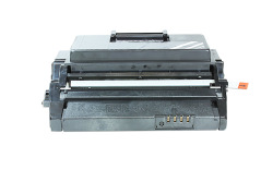 Toner ML-3560DBSEE-3