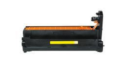 43870021-kompatibel-zu-oki-bildtrommel-gelb-ca-20000-seiten