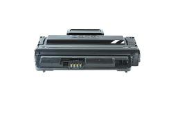 mld2850bels-kompatibel-zu-samsung-toner-schwarz-ca-5000-seiten
