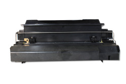 Toner ML-7000-D8-SEE-DP-3