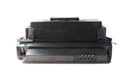 ml2550daels-kompatibel-zu-samsung-toner-schwarz-ca-10000-seiten