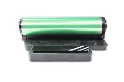 cltr409see-r409-kompatibel-zu-samsung-bildtrommel-ca-24000-seiten
