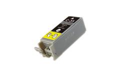 1509b001-pgi-35-bk-kompatibel-zu-canon-tintenpatrone-schwarz-ca-191-seiten