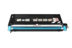 59310369-p587k-kompatibel-zu-dell-toner-cyan-ca-5000-seiten