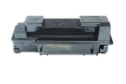 1t02lx0nlc-tk-350-kompatibel-zu-kyocera-toner-kit-ca-15000-seiten