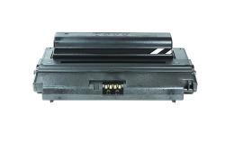 mltd2082lels-2082l-kompatibel-zu-samsung-toner-schwarz-ca-10000-seiten