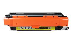 ce252a-504a-kompatibel-zu-hp-toner-gelb-ca-7000-seiten