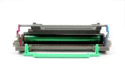 4519601-dr-113-kompatibel-zu-konica-minolta-bildtrommel-ca-15000-seiten