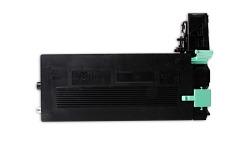scxd6555aels-d6555a-kompatibel-zu-samsung-toner-kit-ca-25000-seiten