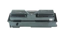 tk140xl-kompatibel-zu-kyocera-toner-kit-xl-ca-10000-seiten
