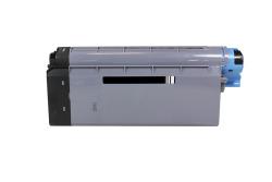44318608-kompatibel-zu-oki-toner-schwarz-ca-11000-seiten