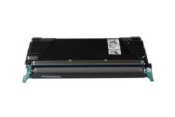 c734a2kg-kompatibel-zu-lexmark-toner-kit-schwarz-ca-8000-seiten