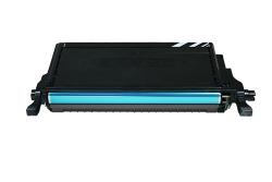 cltk6092sels-k6092s-kompatibel-zu-samsung-toner-schwarz-ca-7000-seiten