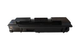 1t02j50eu0-tk-450-kompatibel-zu-kyocera-toner-kit-ca-15000-seiten