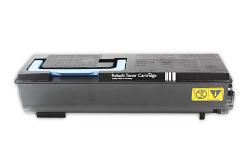 1t02hg0eu0-tk-570-k-kompatibel-zu-kyocera-toner-schwarz-ca-16000-seiten