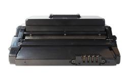 106r01371-kompatibel-zu-xerox-toner-schwarz-ca-14000-seiten