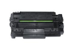 ce255a-55a-kompatibel-zu-hp-toner-schwarz-ca-6000-seiten