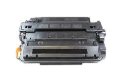 ce255x-55x-kompatibel-zu-hp-toner-schwarz-ca-12500-seiten