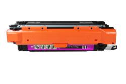2642b002-723m-kompatibel-zu-canon-toner-magenta-ca-8500-seiten