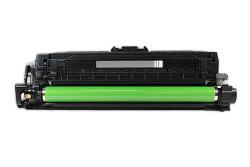 ce260a-647a-kompatibel-zu-hp-toner-schwarz-ca-8500-seiten