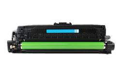 ce261a-648a-kompatibel-zu-hp-toner-cyan-ca-11000-seiten