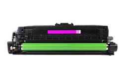 ce263a-648a-kompatibel-zu-hp-toner-magenta-ca-11000-seiten