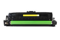 ce262a-648a-kompatibel-zu-hp-toner-gelb-ca-11000-seiten
